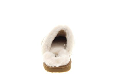 UGG Damenschuhe - Hausschuhe DALLA 1017549 - natural preview 5