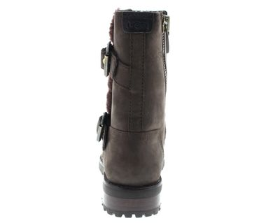 UGG Damenschuhe - Stiefel NIELS 1018607 - stout preview 5