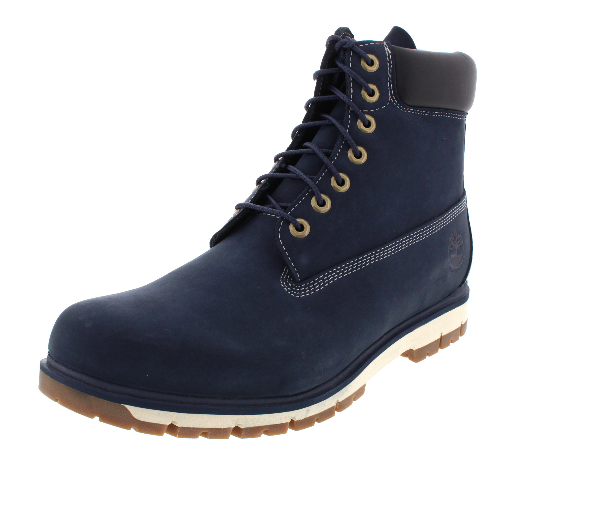 TIMBERLAND in Übergröße Boots RADFORD CA1M7O outerspace