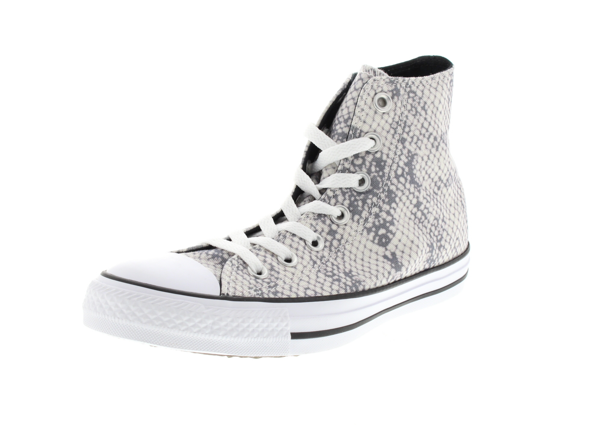 b84fcc0add9ba9 ... shoes latest styles 271bb ad5dd  inexpensive converse schuhe sneaker  ctas hi 557915c white cool grey0 d2a27 e4beb