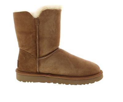 UGG Damenschuhe - Stiefel MAIA 1017496 - chestnut preview 4