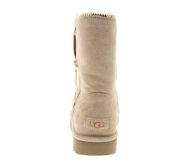 UGG Damenschuhe - Stiefel MARICE 1019633 - driftwood preview 5