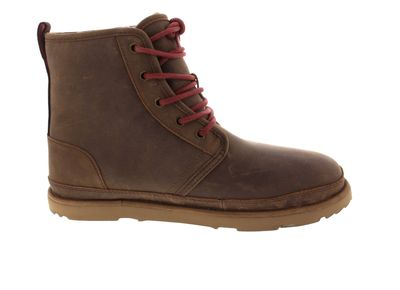 UGG Herrenschuhe - Boots HARKLEY WATERPROOF - grizzly preview 4