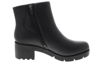 CAMPER Damen - Stiefeletten WANDA K400231 - guard negro preview 4