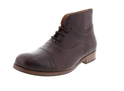 ZEHA BERLIN Herrenschuhe - Boots 404.0358 - noce preview 1