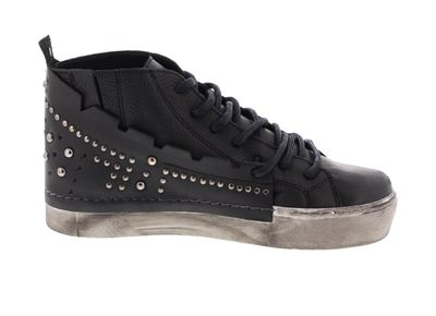 YELLOW CAB reduziert - Sneakers SACK Y 22096 - black preview 4