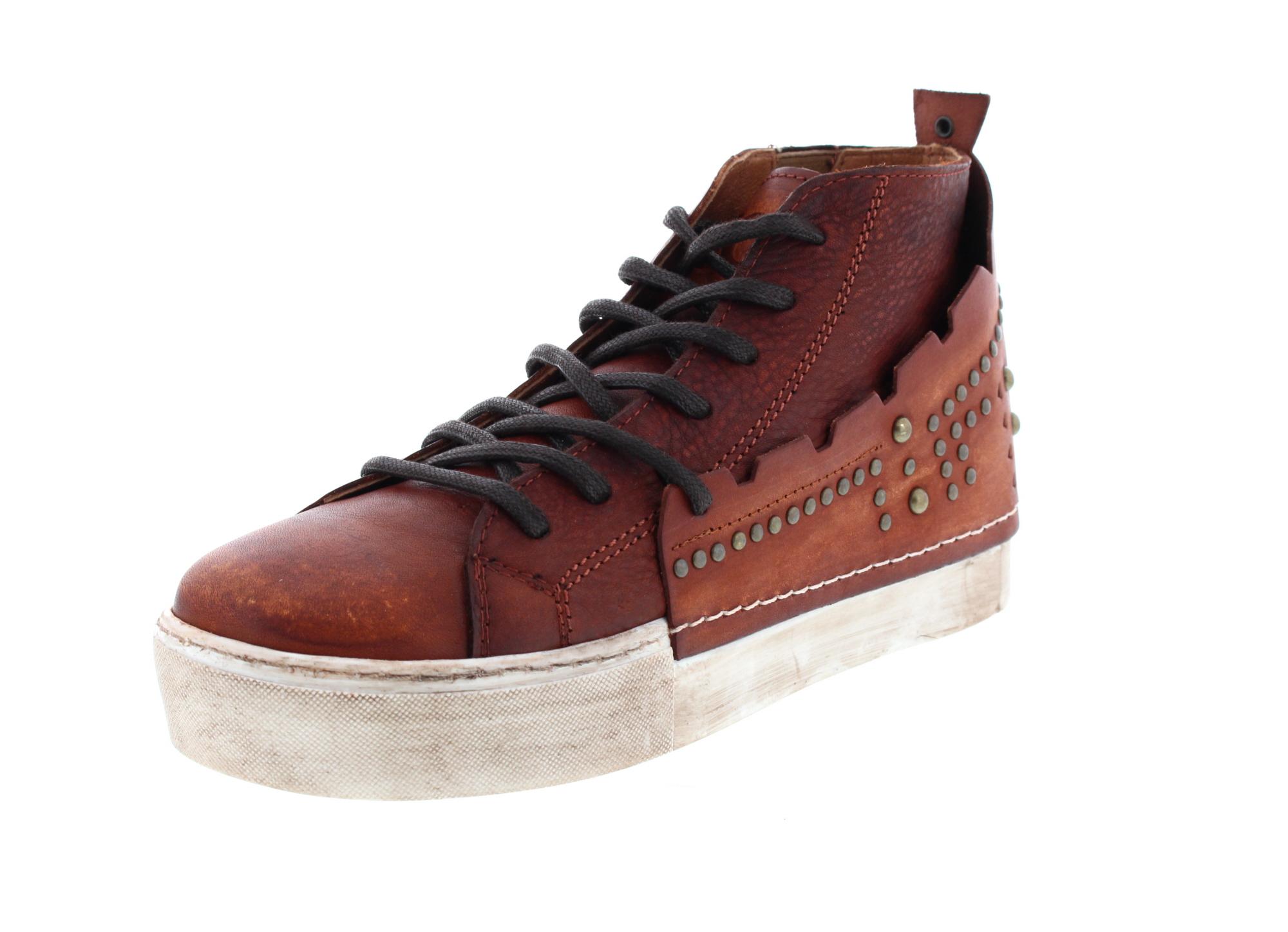 YELLOW CAB reduziert - Sneakers SACK Y 22096 - tan_0