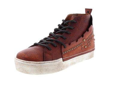 YELLOW CAB reduziert - Sneakers SACK Y 22096 - tan preview 1