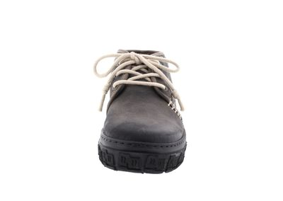 YELLOW CAB Herrenschuhe - Sneakers CHECK 15460 - grey preview 3