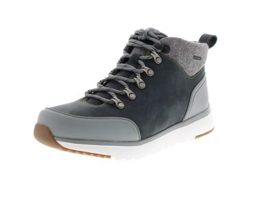 UGG Herrenschuhe wasserdichte Boots OLIVERT norse green preview 1
