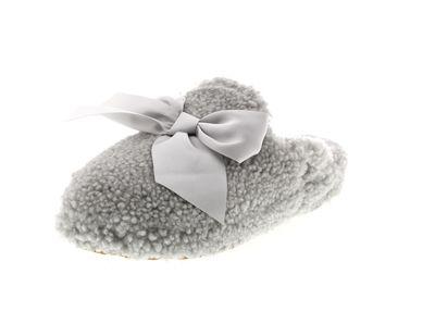 UGG Damenschuhe - Hausschuhe ADDISON - grey violet