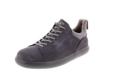 CAMPER Herren - PELOTAS CAPSULE K100319-001 - dark grey