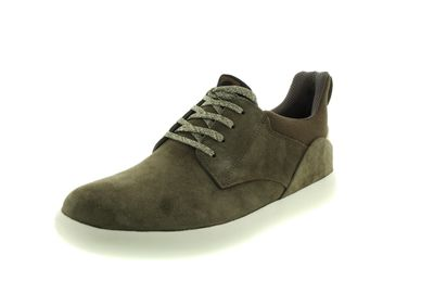 CAMPER Herren - PELOTAS CAPSULE K100320-003 dark green preview 1
