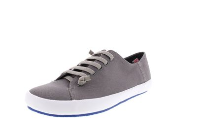 CAMPER Herrenschuhe - PEU RAMBLA 18869-052 medium gray preview 1