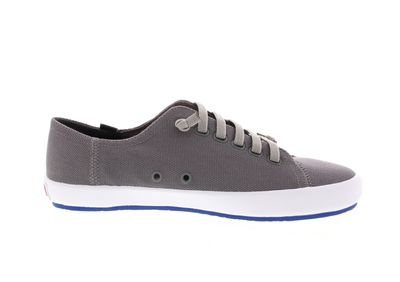 CAMPER Herrenschuhe - PEU RAMBLA 18869-052 medium gray preview 4