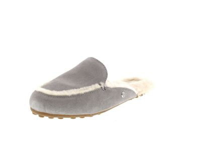 UGG Damenschuhe - Pantoletten LANE 1020027 - seal preview 1