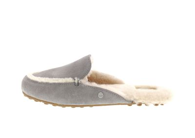 UGG Damenschuhe - Pantoletten LANE 1020027 - seal preview 2
