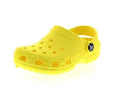 CROCS Kinderschuhe - CLASSIC KIDS - burst