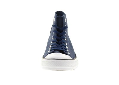 CONVERSE Schuhe - Sneakers CTAS HI 159610C - navy black preview 3