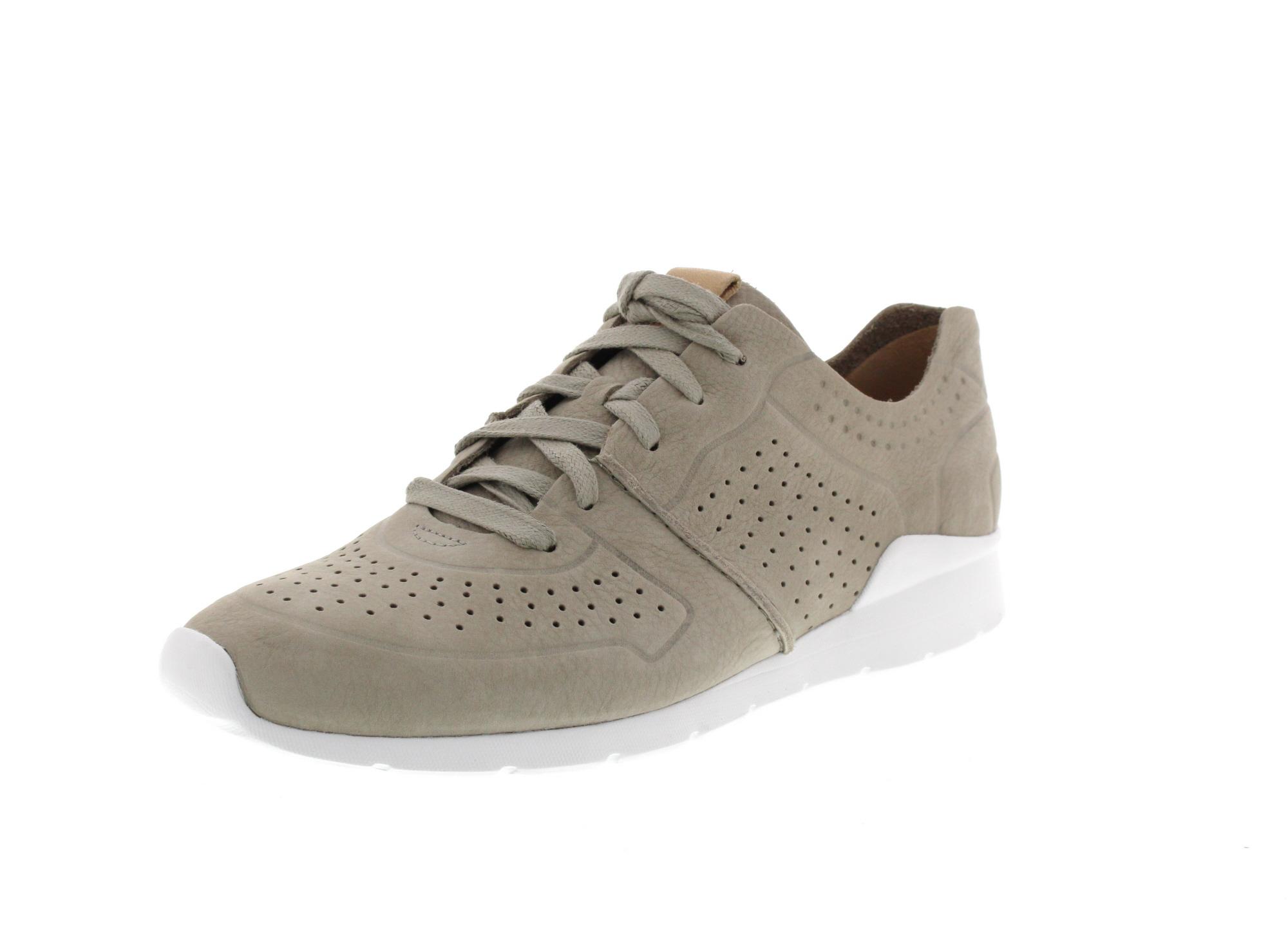 UGG Damenschuhe - Sneakers TYE 1016674 - drizzle_0