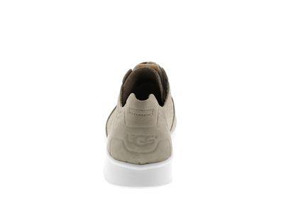 UGG Damenschuhe - Sneakers TYE 1016674 - drizzle preview 5