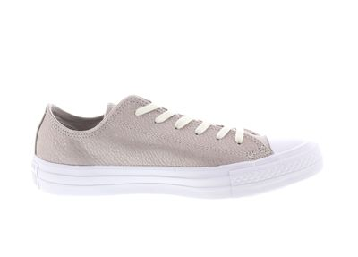 CONVERSE Sneakers - CTAS OX 559884C - pale putty silver preview 4