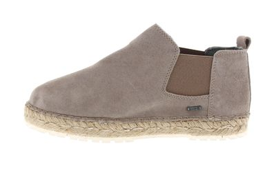 SHABBIES AMSTERDAM Chelsea Espadrilles 152020013 beige preview 2