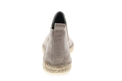 SHABBIES AMSTERDAM Chelsea Espadrilles 152020013 beige preview 5