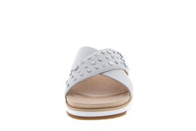 UGG Damenschuhe - KARI STUDDED BLING 1090241- white preview 3