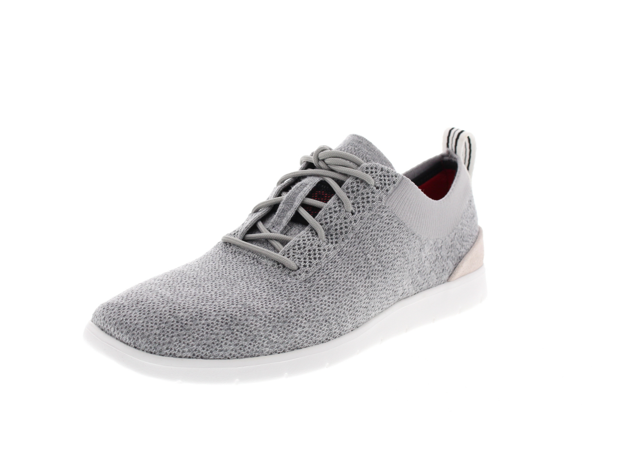 UGG Herrenschuhe - Sneakers FELI HYPERWEAVE - seal_0