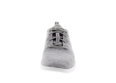 UGG Herrenschuhe - Sneakers FELI HYPERWEAVE - seal preview 3