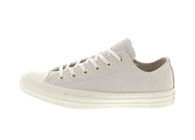 CONVERSE Sneakers - CTAS OX 159528C - egret driftwood preview 2