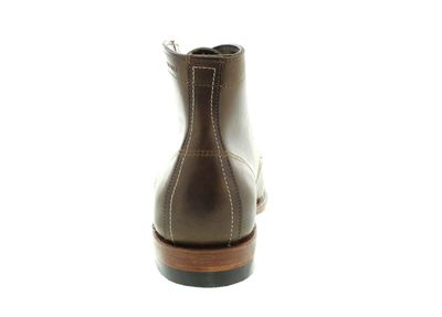 WOLVERINE 1000 Mile - Premium-Boots 1000 Mile olive brown preview 5