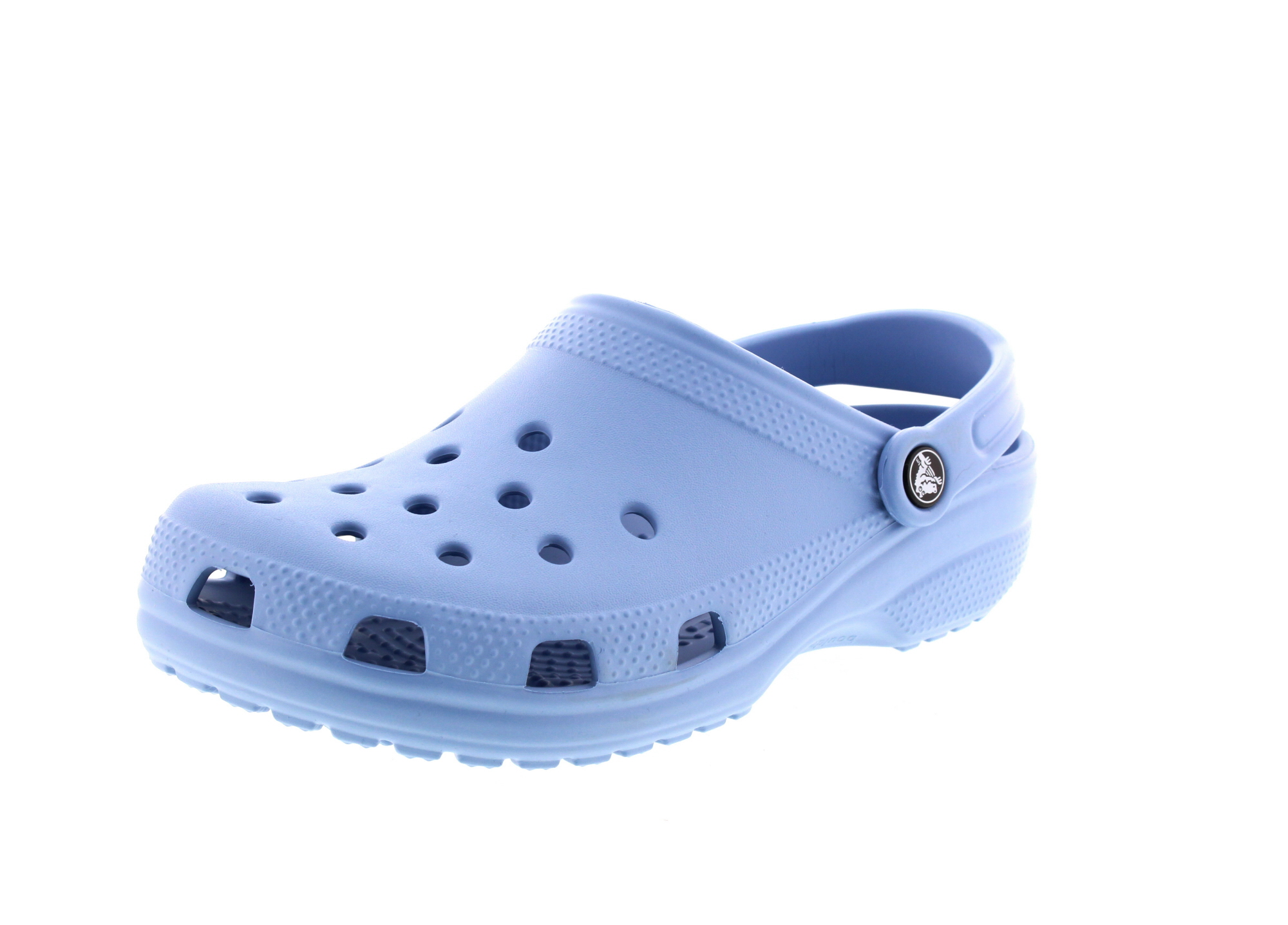 CROCS Schuhe - Clogs CLASSIC - chambray blue_0