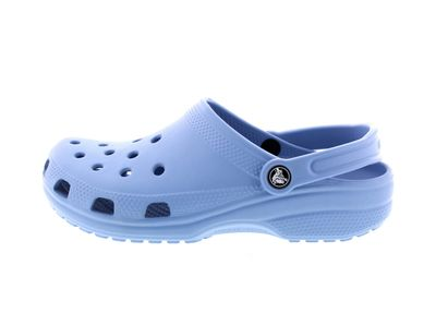 CROCS Schuhe - Clogs CLASSIC - chambray blue preview 2