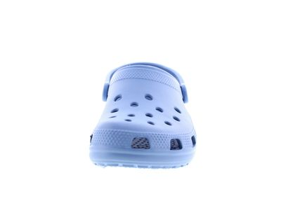CROCS Schuhe - Clogs CLASSIC - chambray blue preview 3