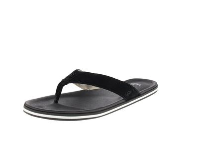 UGG Herrenschuhe - BEACH FLIP 1020084 - black