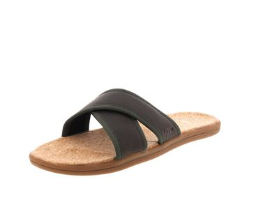 UGG Herrenschuhe - SEASIDE SLIDE 1092172 - antilope