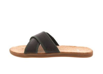 UGG Herrenschuhe - SEASIDE SLIDE 1092172 - antilope preview 2