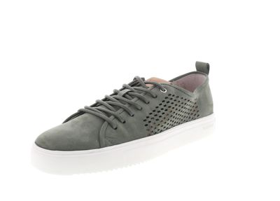 BLACKSTONE Herrenschuhe - Sneakers PM50 - battle
