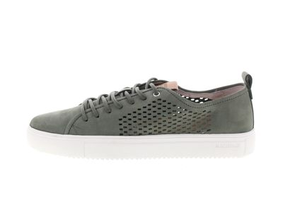 BLACKSTONE Herrenschuhe - Sneakers PM50 - battle preview 2