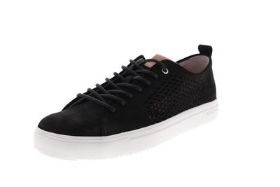BLACKSTONE Herrenschuhe - Sneakers PM50 - black