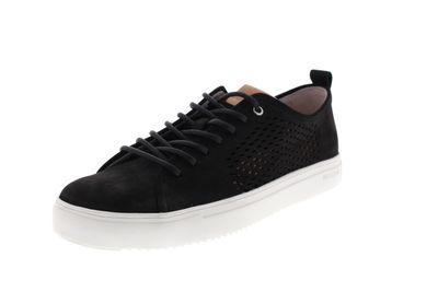 BLACKSTONE Herrenschuhe - Sneakers PM50 - black