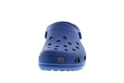 CROCS Schuhe - Clogs CLASSIC - blue jean preview 3