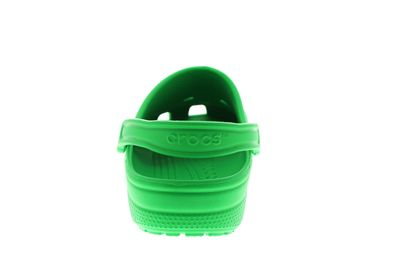 CROCS Schuhe - Clogs CLASSIC - grass green preview 5