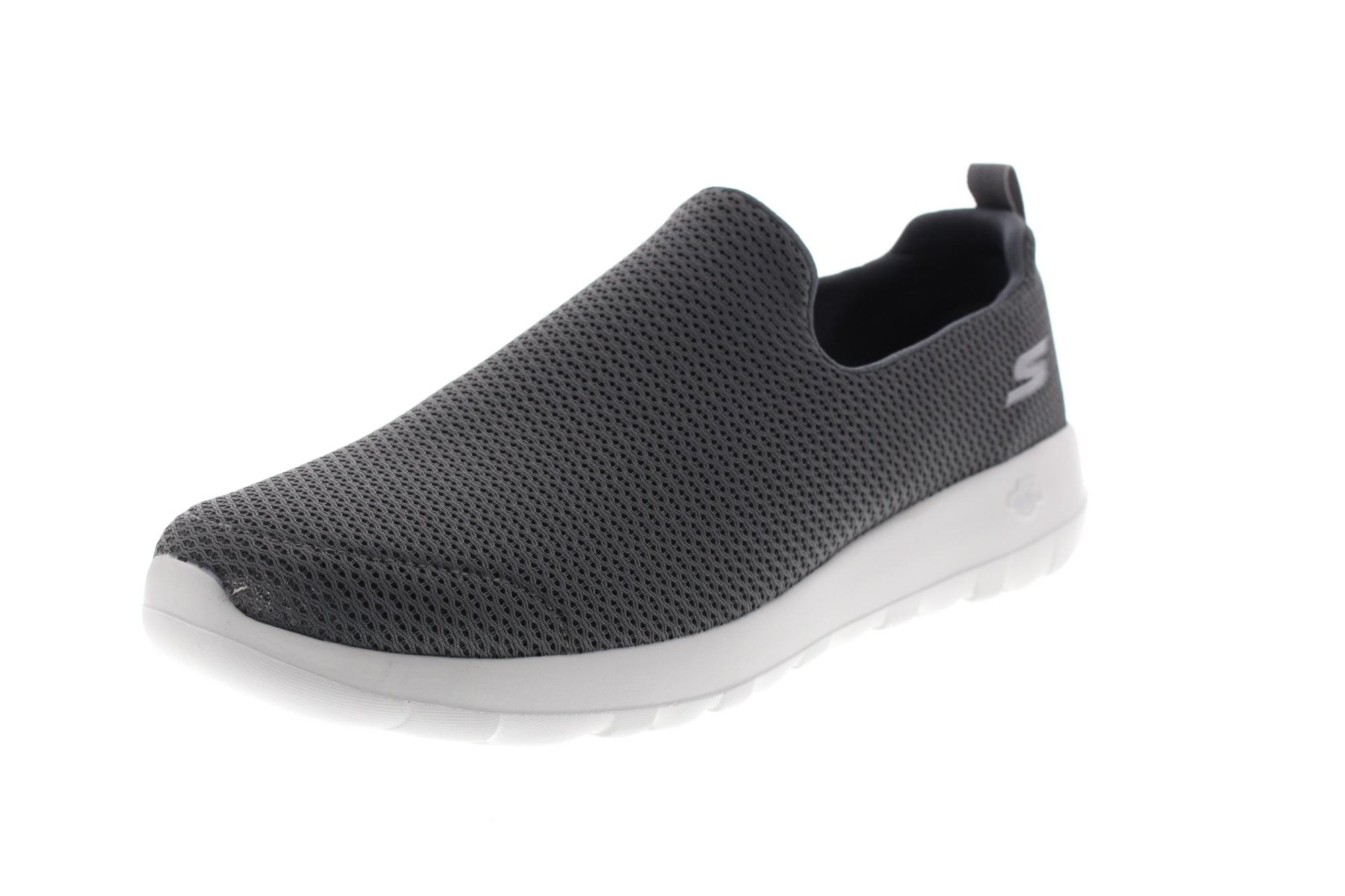 SKECHERS in Übergröße - Sneakers GO WALK MAX 54600 CHAR