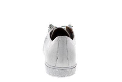 BLACKSTONE Herrenschuhe - Sneakers JM11 - white  preview 5