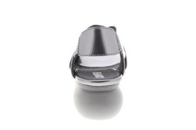 CAMPER - Sandalette BALLOON K200066-026 - silver preview 5