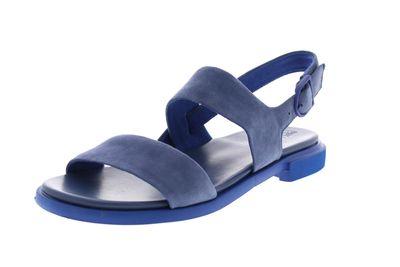 CAMPER Damen - Sandalette EDY K200573-001 - lagoon