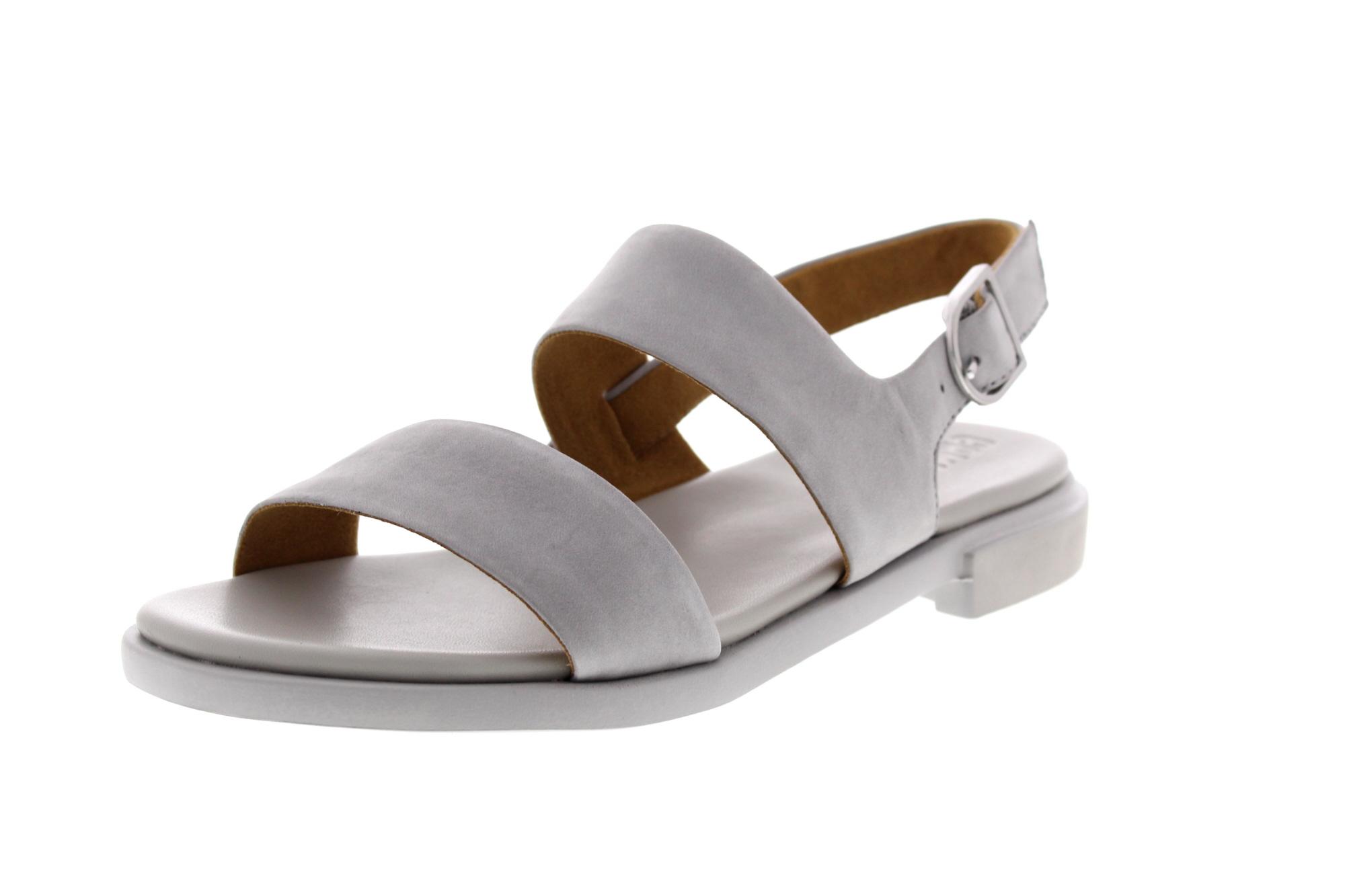 CAMPER Damen - Sandalette EDY K200573-003 - caliza0-6478